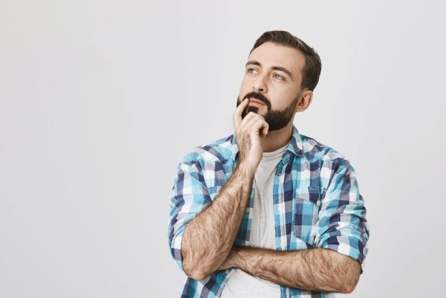 3 errores comunes al elegir una alarma de seguridad