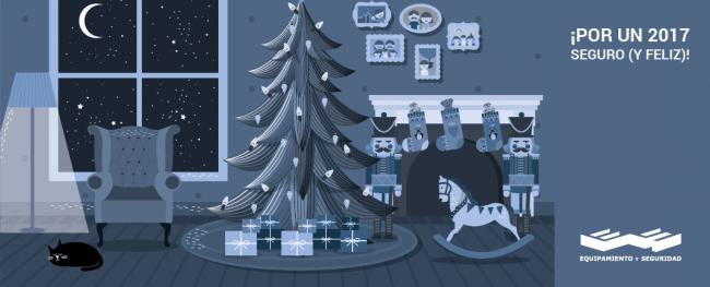 Prevenir-robo-vivienda-Nochevieja
