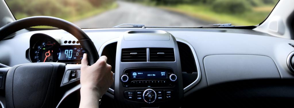 10 consejos para evitar que te roben el coche