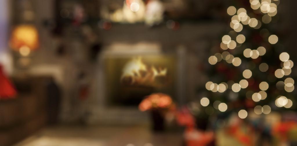 Medidas de seguridad en Navidad