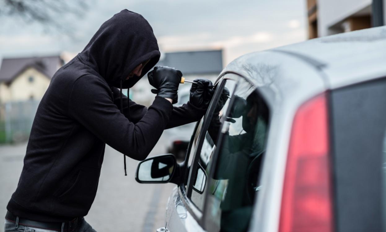 Diferencias entre robo, hurto y atraco » Equipamiento y ...