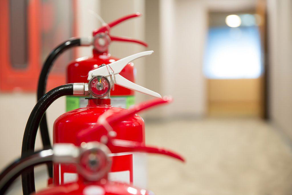 sistema-de-seguridad-para-incendios