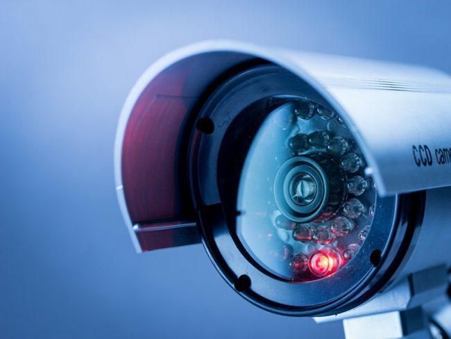 Instalación de cámaras de vigilancia en tu negocio