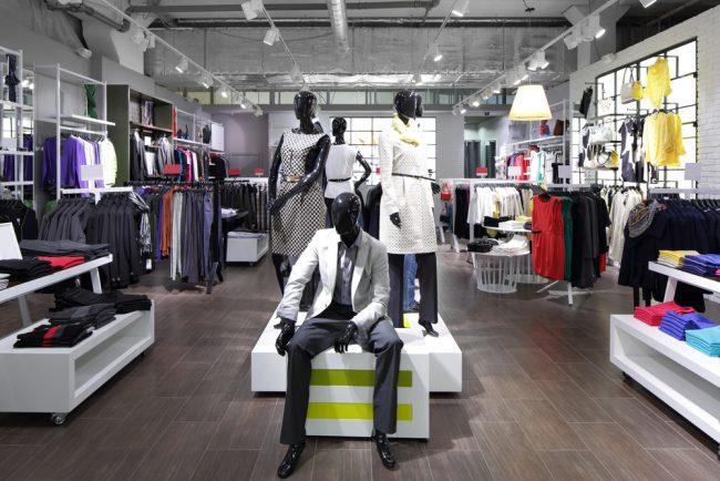 prevenir robos en tiendas